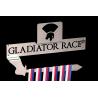 Gladiator race 3D