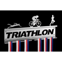 Silniční Triatlon