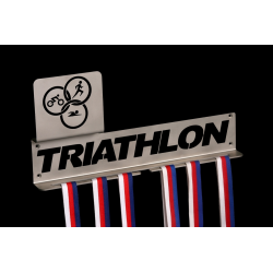 Triatlon 3D