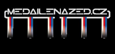 Medaile na zeď